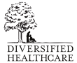Diversified Healthcare